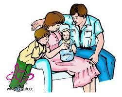 تربية الاطفال تبدأ مبكرا Images?q=tbn:ANd9GcQQLTEwurE1tXerYpjUB9z4jUPPyLKTsDH9nsfESoRZ4EliTDSbRw