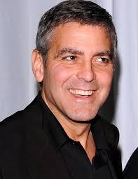 george-clooney-picture-2 De Amerikaanse acteur George Clooney heeft het niet zo met de nieuwe versterkte controles die momenteel op de luchthavens worden ... - george-clooney-picture-2