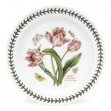 Купить <b>тарелки</b> Portmeirion в интернет магазине Portmeirion.su ...