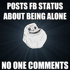 alone-fb.jpg via Relatably.com