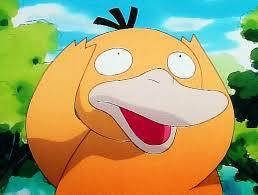 [FanFic] Dans la Peau d'un Pokémon - Chapitre 3 : Une nuit à Illumis... Images?q=tbn:ANd9GcQQLlAF0nP8FtjP4ea1goKKWWvmFwUyyWdwQlNFP_hjVBEPFVCO