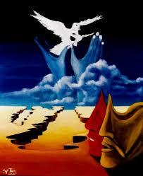 Resultado de imagem para guerra e paz