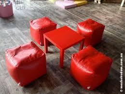 Мягкая мебель, купить детский бескаркасный <b>кубик</b> в Киеве ...