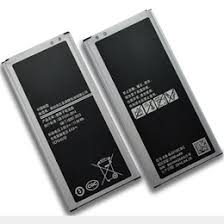 Replacement Mobile Phone Batteries Online Shopping | Samsung ...