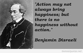 Benjamin-Disraeli-Quotes-1.jpg via Relatably.com