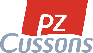 naijajobsmag 2015 new career opportunity at pz cussons