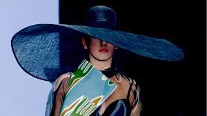 <b>Africa</b> Explosion   <b>Fall</b> Winter <b>2018</b>/2019 Full Fashion Show   Exclusive