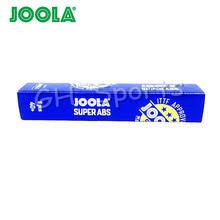 12 мячей JOOLA 3-Star Супер ABS <b>мяч для настольного</b> тенниса ...