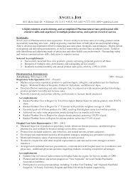 ou resume builder  resume builder     job ou resume    ou resume builder
