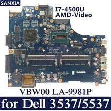 Buy motherboard for dell 5537 and get free shipping on AliExpress ...