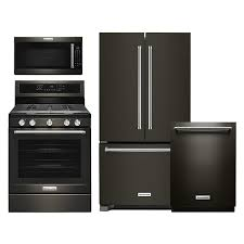 Kitchen Appliance Packages Appliances Appliances Washers