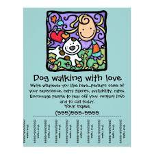 1000+ images about dog walking on Pinterest | Dog walking business ... 1000+ images about dog walking on Pinterest | Dog walking business, Flyers and Pet sitting