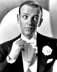 Taught Fred Estaire how to pop lock in my spare time - 1359324540_220px-Astaire,_Fred_-_Never_Get_Rich