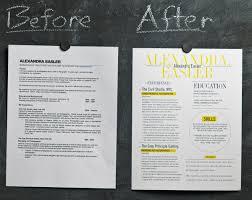cover letter teachers resume moderen teacher coverletter dayjob cover letter teachers resume moderen teacher coverletter dayjob art sample supplies resumes cover letters unemployed grad
