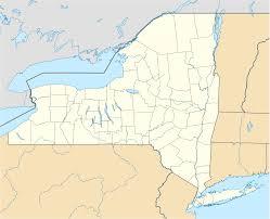 Bemus Point, New York - Wikipedia