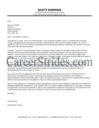cold cover letter example the best resume for you cold cover letter resume format pdf regard to cold cover letter example