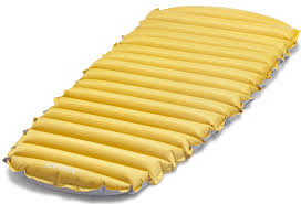 Купить <b>intex Cot</b> Size Camp Bed (с68708) - <b>надувной</b> ...