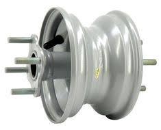 <b>2pcs</b> 15x35x10mm Ball Bearing 6202 Wheel Roller Bearing For ...