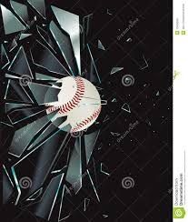 broken window broken window baseball pictures of broken window baseball