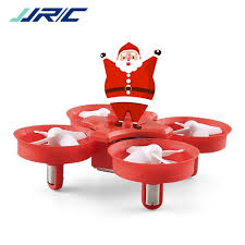 <b>JJRC</b> Official Store - <b>Small</b> Orders Online Store, Hot Selling and ...