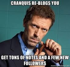 cranquis | Tumblr via Relatably.com