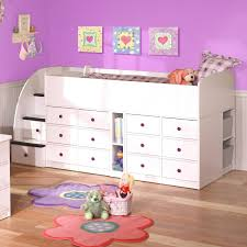 ideas small floating bed bedroom loft bed ideas space kids with slide floating l shaped