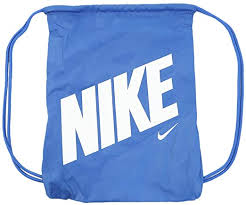 NIKE Kids' Graphic Gym Sack: Clothing - Amazon.com