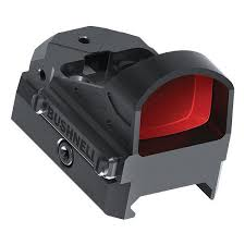 <b>Коллиматорный прицел AR</b> OPTICS ENGULF RED DOT — купить ...