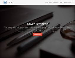 bootstrap starter wordpress theme for runway framework wordpress bootstrap start theme screenshot