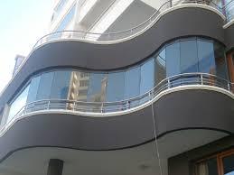 bayrampaşa cam balkon ile ilgili görsel sonucu