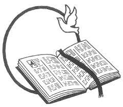 Kết quả hình ảnh cho Holy Bible Daily Reading icon