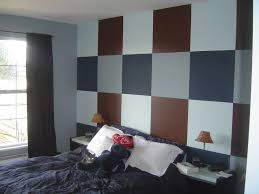 Nice Bedroom Paint Colors Bedroom Nice Bedroom Paint Colors With Modern Design Modern