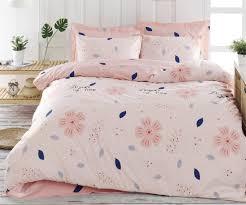ROZETKA | Комплект <b>постельного белья Enlora</b> Home 018923 ...