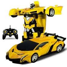 RC-<b>машины</b> с бесплатной доставкой в Игрушки на ДУ, Игрушки и ...