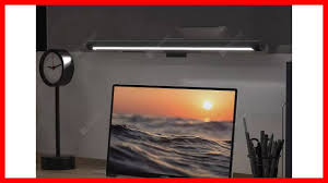 Aliexpress Best Products - Xiaomi <b>Mijia MJGJD01YL Monitor</b> ...