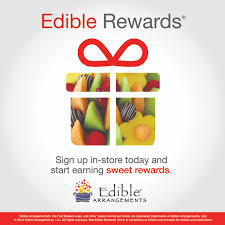 pictures edible arrangements lafayette in 47905 yellowpages com