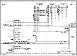 merc wiring harness mercedes w124 radio wiring diagram wiring diagrams and schematics identify diagram dodge dakota radio wiring 1998