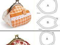 <b>косметички</b> и сумки: лучшие изображения (166) | Сумки ...