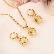 gold <b>leaf</b> drop earring Ethiopian/Nigeria/Kenya /Ghana Gold color ...