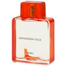Купить духи <b>Mandarina Duck Mandarina Duck</b> Man. Оригинальная ...