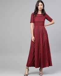 Women's Dresses Online: Low Price Offer on Dresses for Women ...