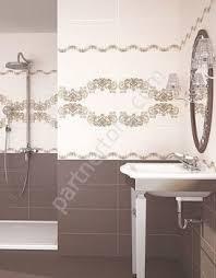 <b>Амати</b> коллекция <b>плитки Азори</b> - <b>плитка</b> в ванную цена