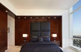 changing display to wall lighting fixture living room bedroom wall lighting ideas