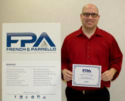 fpa engineers news this employee consistently goes above and beyond the call of duty in hard work dedication and technical excellence
