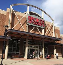 sports authority closing glenwood meadows owner hopes for new john stroud post independent the current sports authority