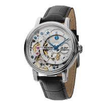 Купить <b>часы Epos</b> - все цены на Chrono24