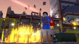The LEGO Movie Videogame [MULTI9][MEGA] Images?q=tbn:ANd9GcQQPas1KhAesrT4zav_aFI_6ZnuYqeWBULWm-XkIj2X94xPUE247Q