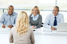 the top 5 interview questions you should be asking np now blog there are no perfect interview questions however investing a little extra time to choose the best possible questions can make a huge difference in the