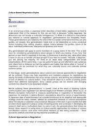 cheap write my essay culture based negotiation styles reportz cheap write my essay culture based negotiation styles