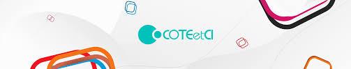 COTEetCL оптом — купить у поставщика по оптовой цене в ...